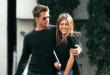 Од холивудски златен пар до пропаднат брак, лаги и неверство