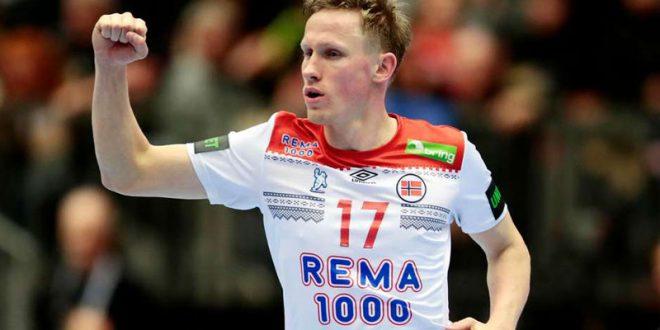 Словенија без медал: Норвежаните се трети во Европа