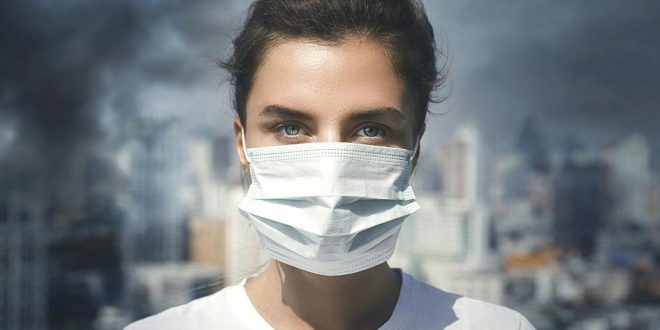 Полицијата регистрирала 357 прекршоци за 24 часа за неносење маски