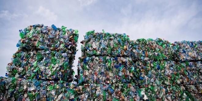 Бугарското обвинителство: По извршените контролни анализи на отпадот, утврдено е дека не е ниту опасен ниту токсичен