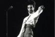 Во чест на Принс: Кис, Леџенд, Ашер ќе пејат на концертот
