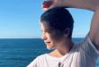 Селма Блер сè потешко ја поднесува тешката болест (ФОТО)