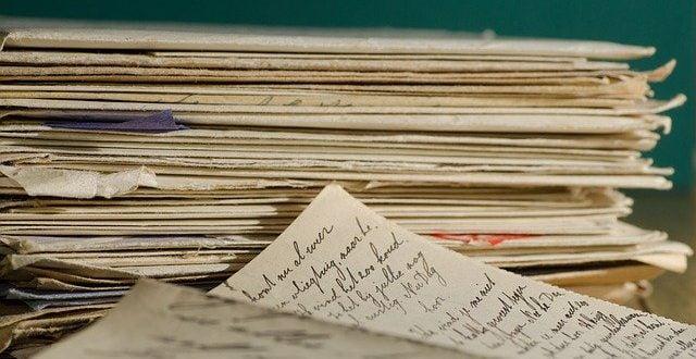 Го мрзело да разнесува пошта: Поштар од Јапонија не доставил 24.000 писма