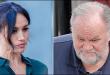 Таткото на Меган лут: Кралското семејство стана ефтино ради неа