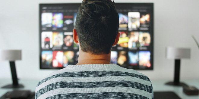 Филм предлог за викендот: 10 филмови од деведесетите кои сите ги сакаме