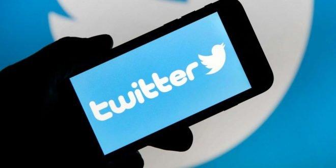 """""""Твитер"""" ги отстранува зборовите """"господар"""", """"роб"""" и """"црна листа"""" од програмерскиот говор"""