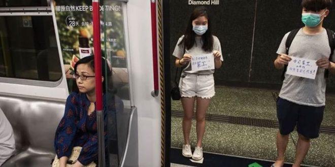Кинескиот град Вухан во сообраќајна изолација заради коронавирусот