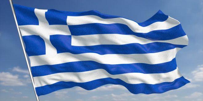 Се откажуваат екскурзиите во странство за учениците од Грција