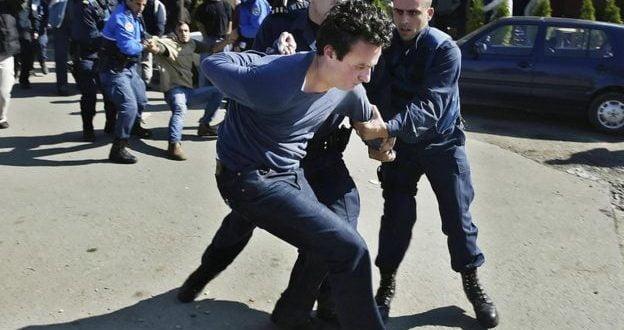 Годишнина од независноста на Косово: Каде беа денешните лидери пред 12 години