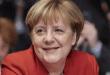 Кои се најверојатните кандидати за канцеларскиот пост во Германија?
