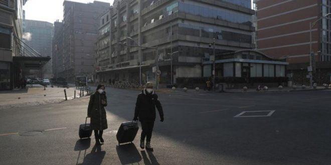 Коронавирусот во Италија ќе погоди и дел од македонското стопанство