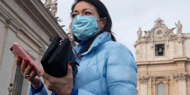 Британски доктор открива дали треба да носиме маски кога излегуваме надвор