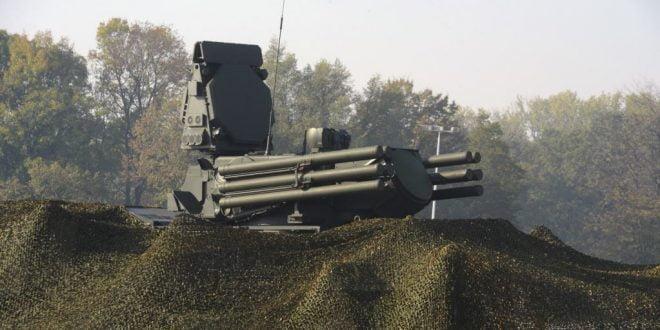 Зошто Србија се вооружува и по која цена?