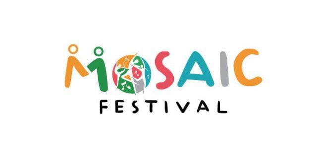 Одложен фестивалот Мозаик поради препораките за ограничување на масовни јавни собири
