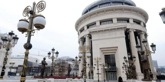 Обвинителството ќе ја истражува смртта на жената од Струга