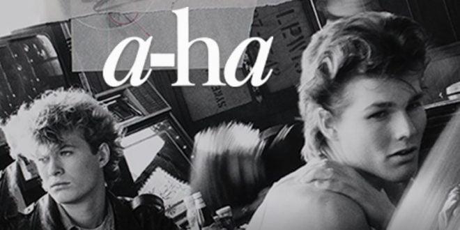 Нов рекорд: Омилениот хит од осумдесетите има преку милијарда прегледи