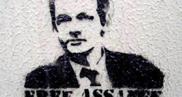 Дезир: Екстрадицијата на Асанж може да има застрашувачко влијание врз новинарството и слободата на печатот