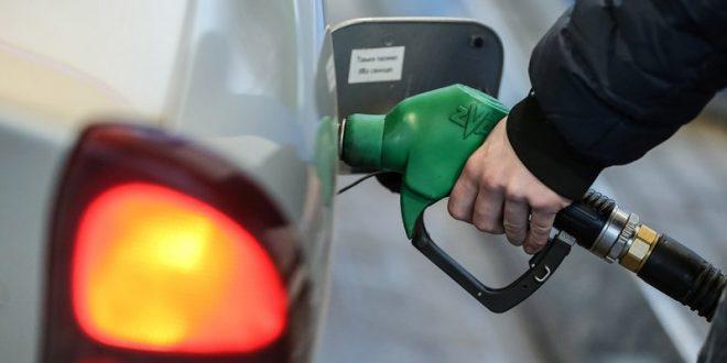 РКЕ: Цените на бензините остануваат непроменети