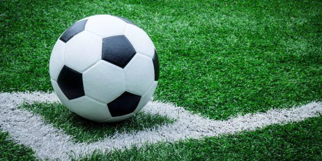"""Големата победа на италијанскиот фудбал: Познат е датумот за продолжување на Серија """"А"""""""