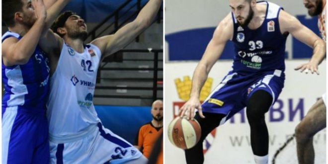 МЗТ Скопје ја прекина соработката со Радуловиќ и со Морнар