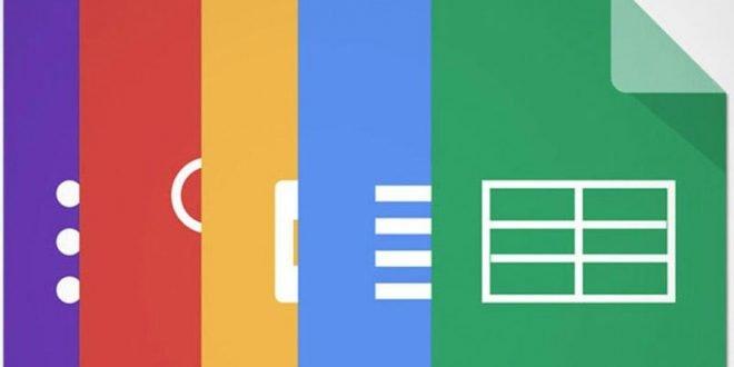 Google Docs веќе може да предвиди што ќе напишете