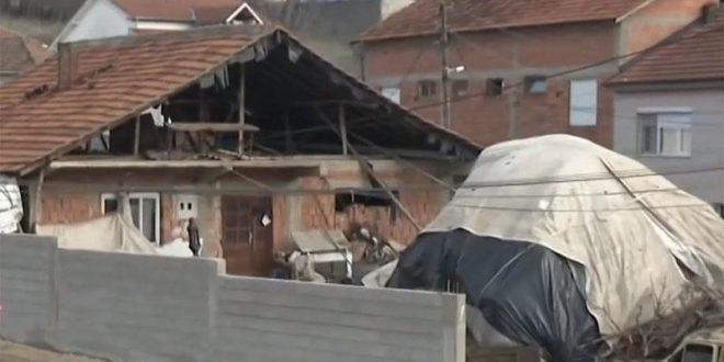 Четврта жртва по експлозијата во Романовце