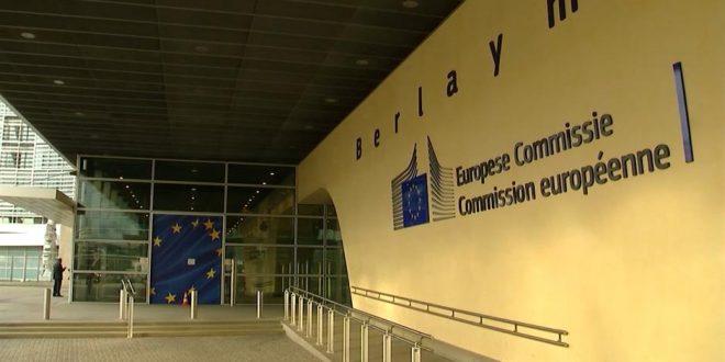 Европската Комисија утре ќе даде препораки за излез од мерките на изолација