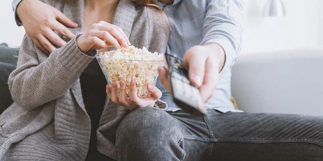 Ова се најдобрите филмови кои можете да ги гледате додека сте во изолација
