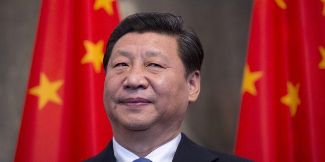 Кинески весник: Претседателот Си знаел за епидемијата недели пред да се објави јавно