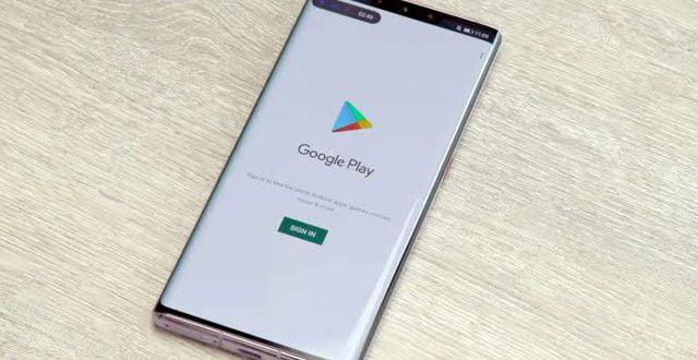 Google повлече околу 600 апликации од својата продавница со 4,5 милијарди преземања заради несоодветни реклами