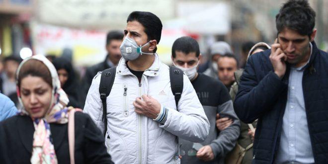 Повеќе од 278.000 нови случаи на коронавирус ширум светот