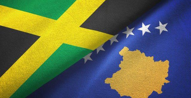 Викиликс: Јамајка еднаш веќе одби да го признае Косово