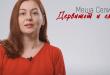 По повод Меѓународниот ден на мајчиниот јазик Милан, Љатифе, Ѓунер и Санела ги рецитираа своите омилени стихови (видео)