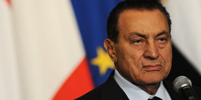 Наследството од Мубарак и понатаму го мачи Египет