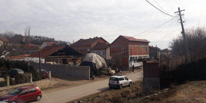 Утре ден на жалост во Куманово