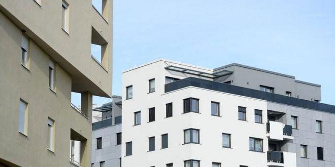И во корона-криза најмногу станови се градат во Карпош, Аеродром и Центар