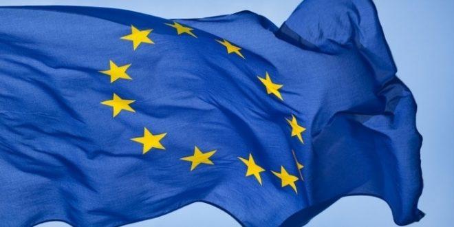 ЕУ: Да се почитува слободата на медиумите, пристапот до информации и правата од интелектуална сопственост