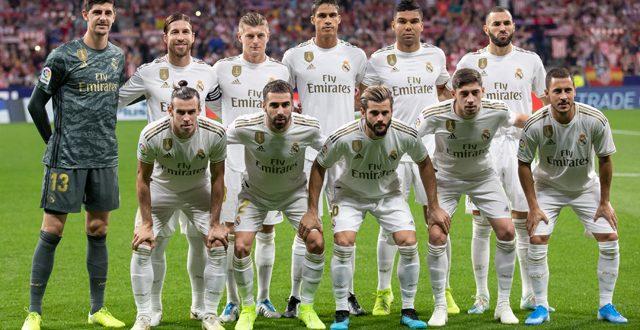 Реал Мадрид ќе ги намали платите? Тоа нема да се случи!