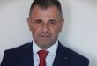 Градоначалникот на Чаир позитивен на Ковид 19