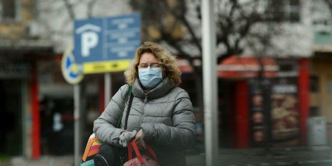 Зошто во некои земји се носат маски, а во други не?