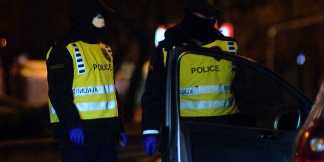 Полицијата истражува лажна информација за почината жена во Кочани