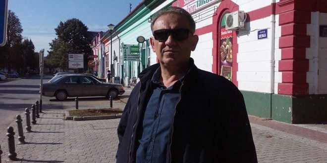 Антоновски: Приватните медиуми да ги заштитат новинарите и сите медиумски работници
