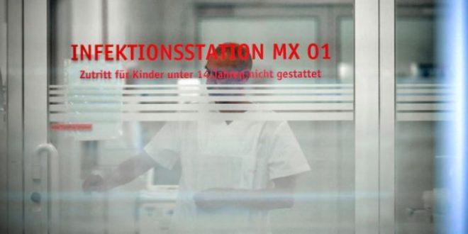 Германија од утре воведува нови мерки: Посебен третман за оние кои доаѓаат од Балканот