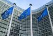 Вирусот го доведува во прашање опстанокот на Европската унија