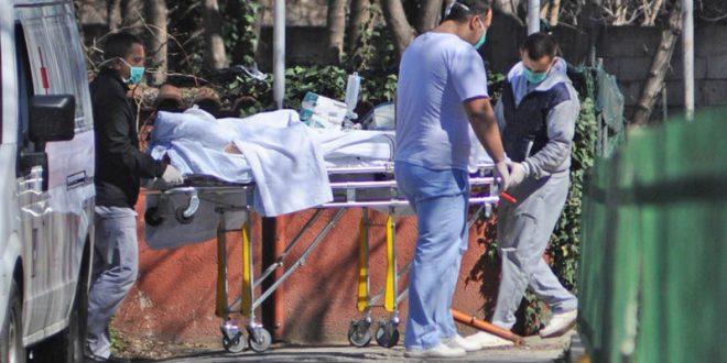 УШТЕ ЕДНА ЖРТВА: Почина жена од Штип од коронавирус
