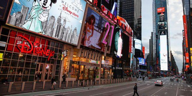 Градоначалникот на Њујорк: Испраќајте помош, недела е денот Д