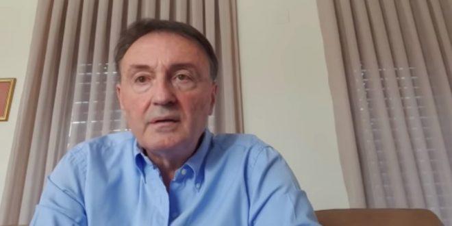Таше Трпчевски: Третите резултати во целото семејство се негативни, но ќе останеме во самоиозлација