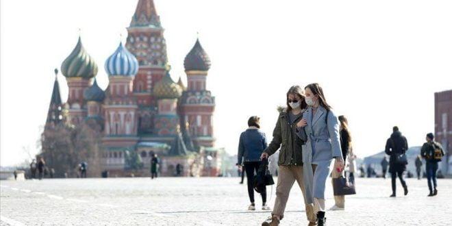 Руските лекари предупредуваат: Внимавајте, постојат лажни симптоми на коронавирусот