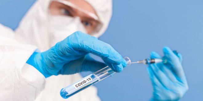 Руски лекар откри зошто КОВИД-19 е посебно опасен и по што се разликува од останатите коронавируси