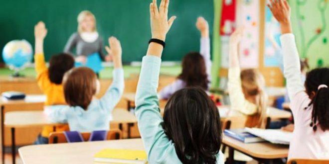 """Училиштата во Црна Гора почнуваат да работат по """"системот на семафор"""""""